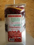 Magenrebell Cranberry